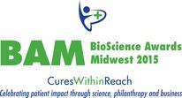 CWR-BAM2015_PMS072-362 copy 2