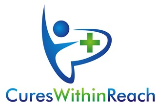cures within reach